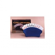 Jobar Playing Card Holder   NT03-2777  - Games Toys & Books