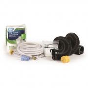Camco Deluxe Starter Kit   NT03-5107  - RV Starter Kits