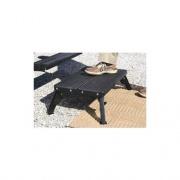 Stromberg-Carlson Platform Step   NT04-0209  - Step and Foot Stools - RV Part Shop USA
