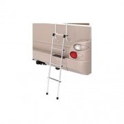 Surco Products Ladder Extension   NT05-0406  - RV Steps and Ladders - RV Part Shop USA