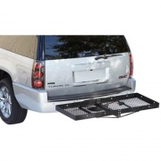 Stromberg-Carlson Cargo Carrier   NT05-0510  - Cargo Accessories - RV Part Shop USA