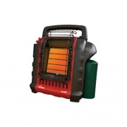 Enerco Group Portable Buddy Propane Heater   NT06-0056  - Electrical and Heaters