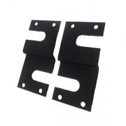 Pinnacle Floor Bracket   NT07-0246  - Washers and Dryers