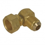 Camco Swivel Connector   NT08-0139  - Electrical and Heaters