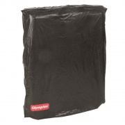 Camco Dust Cover For 79-1994   NT08-0145  - Electrical and Heaters