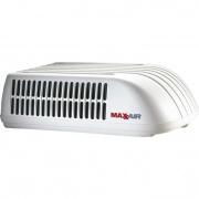 Maxxair Vent Tuff Maxx Shroud White   NT08-0711  - Air Conditioners