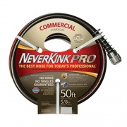 Teknor Apex Professional Commercial Hose   NT10-0174  - Freshwater - RV Part Shop USA