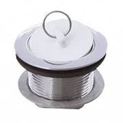 Lasalle Bristol Tub Strainer   NT10-0516  - Tubs and Showers - RV Part Shop USA