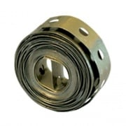 Lasalle Bristol Plumbers Tape - 100Ft   NT10-0614  - Maintenance and Repair - RV Part Shop USA