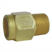 """Camco 1/2\\"""" Back-Flow Preventer - Lead Free  NT10-0616  - Freshwater - RV Part Shop USA"""