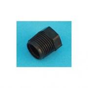 Lasalle Bristol Plug 3/8 MPT   NT10-0917  - Freshwater - RV Part Shop USA
