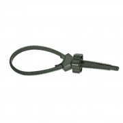 Camco Multi Clamp  NT10-1250  - Freshwater - RV Part Shop USA