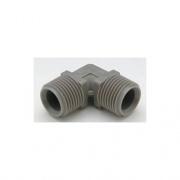 Zurn Pex Elbows 1/2 X 1/2   NT10-3052  - Freshwater - RV Part Shop USA