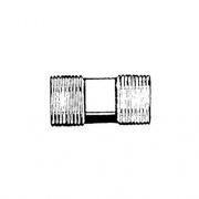 Zurn Pex Coupling 1/2 MPT X 3/8 MPT   NT10-3081  - Freshwater - RV Part Shop USA