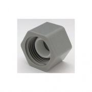 Zurn Pex Manifold Test Cap 3/4 FPT   NT10-3143  - Freshwater - RV Part Shop USA
