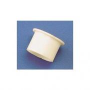 "Elkhart Supply Polybutylene Adapter 3/4\\""   NT10-7049  - 12-Volt"