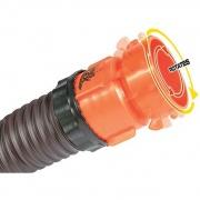 Camco Rhinoflex Swivel Lug Fitting   NT11-0035  - Sanitation
