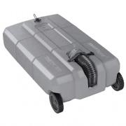 Thetford Smarttote 2 27 Gal 2Wheel Tank   NT11-0070  - Sanitation
