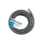 Teknor Apex Gray Water Drain Hose 5/8 X 25'   NT11-0075  - Sanitation