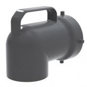 Thetford 90Deg Elbow Nozzle   NT11-0079  - Sanitation