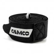 Camco Sidewinder 30' Hose Support   NT11-0085  - Sanitation