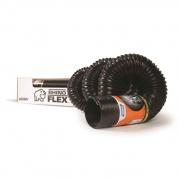 Camco Rhinoflex Sewer Hose 10'   NT11-0118  - Sanitation