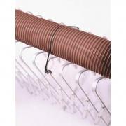 Camco Sewer Hose Support   NT11-0124  - Sanitation