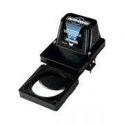 Barker Mfg Auto-Drain Valve 1-1/2 Valterra/Bristol   NT11-0595  - Sanitation