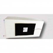 Lasalle Bristol Therma Heat Step/Tank Heat Pad   NT11-1258  - Sanitation - RV Part Shop USA