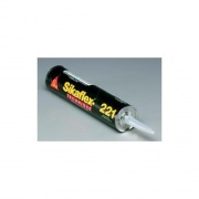 AP Products Sealant White   NT13-0003  - Maintenance and Repair