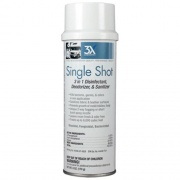 Direct Line Single Shot Air Sanitizer   NT13-0081  - Interior Accessories