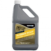 Thetford Rubber Roof Cleaner/Conditioner 64 Oz   NT13-0137  - Cleaning Supplies - RV Part Shop USA