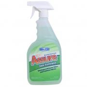 Walex Products Assure Odor Eliminator   NT13-0178  - Sanitation