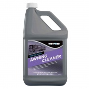 Thetford Awning Cleaner 1 Gallon   NT13-0269  - Cleaning Supplies - RV Part Shop USA