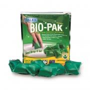 Walex Products Bio-Pak Holding Tank Deodorizer   NT13-0320  - Sanitation