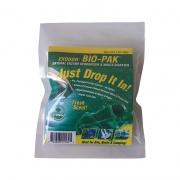 Walex Products Bio-Pak Enzyme Deodorizer & Waste Digesters   NT13-0335  - Sanitation