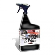 Roadmaster Tow Bar Cleaner   NT13-0372  - Tow Bar Accessories