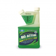 Walex Products Bio-Active 40 Oz . Liquid   NT13-0381  - Sanitation