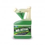 Walex Products Bio-Active 68 Oz . Liquid   NT13-0383  - Sanitation