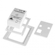 Dometic Hydro-Flame Surface Mount Box White   NT03-0560  - LP Gas Products