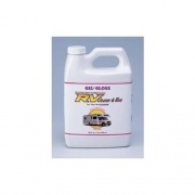 TR Industries Heavy-Duty RV Cleaner & Wax 32 Oz .   NT13-0431  - Cleaning Supplies