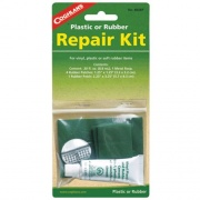 Coghlans Repair Kit Plastic/Rubber   NT13-0502  - Camping and Lifestyle - RV Part Shop USA