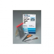 AP Products Fuel Tank Repair Kit   NT13-0599  - RV Repair Kits - RV Part Shop USA