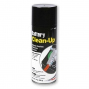 Noco Battery Clean Up 14 Oz . Can   NT13-0605  - Batteries - RV Part Shop USA