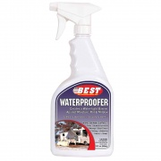 Best Products Waterproofer 32 Oz   NT13-0693  - Cleaning Supplies - RV Part Shop USA
