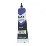 Parr Technologies Parbond Sealant Clear 5 Oz .   NT13-0772  - Maintenance and Repair