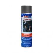 Eternabond Spray Eternaprime 14 Oz   NT13-0877  - Maintenance and Repair