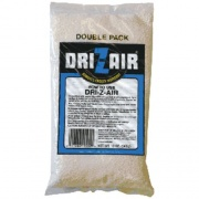 Rainier Precision Dri-Z-Air Refill 26 Oz Crystals   NT13-1033  - Pests Mold and Odors