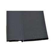 "AP Products 1 1/4\\"" Single EK Flap 35' Black   NT13-1046  - Maintenance and Repair"