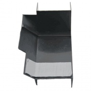AP Products Corner-Block Right Hand Notched   NT13-1062  - Maintenance and Repair
